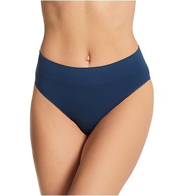 Wacoal Feeling Flexible Hi-Cut Brief Panty