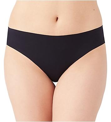 Wacoal Perfectly Placed Bikini Panty