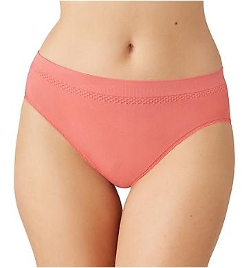 Wacoal B-Smooth Pretty Bikini Panty