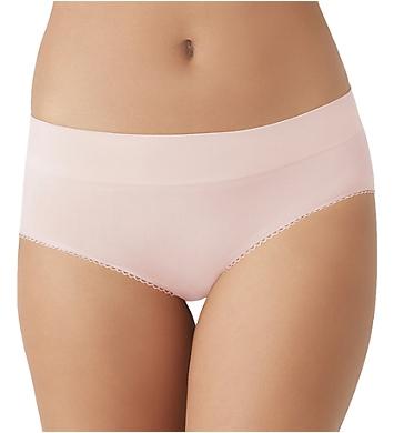 Wacoal Feeling Flexible Hipster Panty