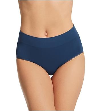 Wacoal Feeling Flexible Brief Panty