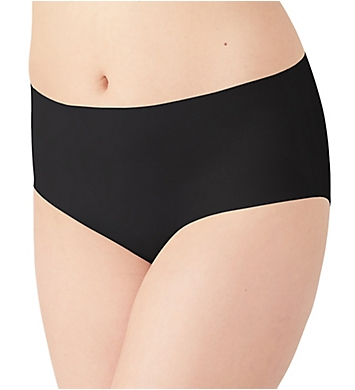 Wacoal Perfectly Placed Brief Panty
