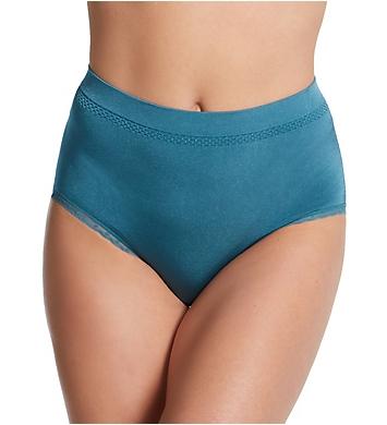 Wacoal B-Smooth Pretty Brief Panty