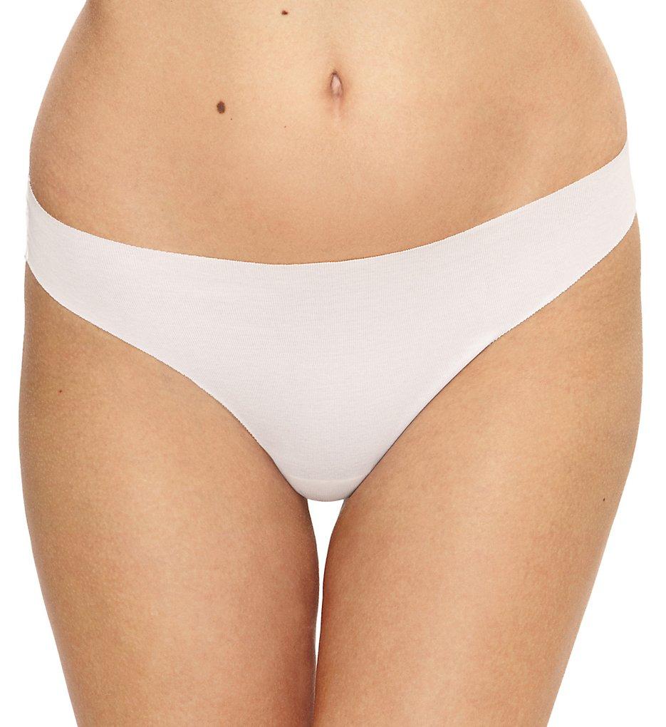 Bras and Panties by Wacoal (2060711)