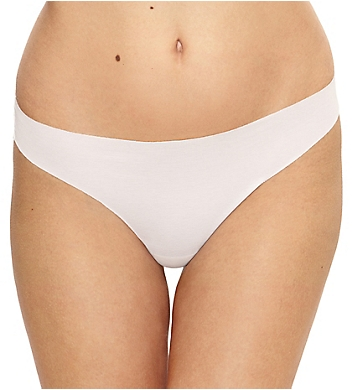 Wacoal Beyond Naked Cotton Thong