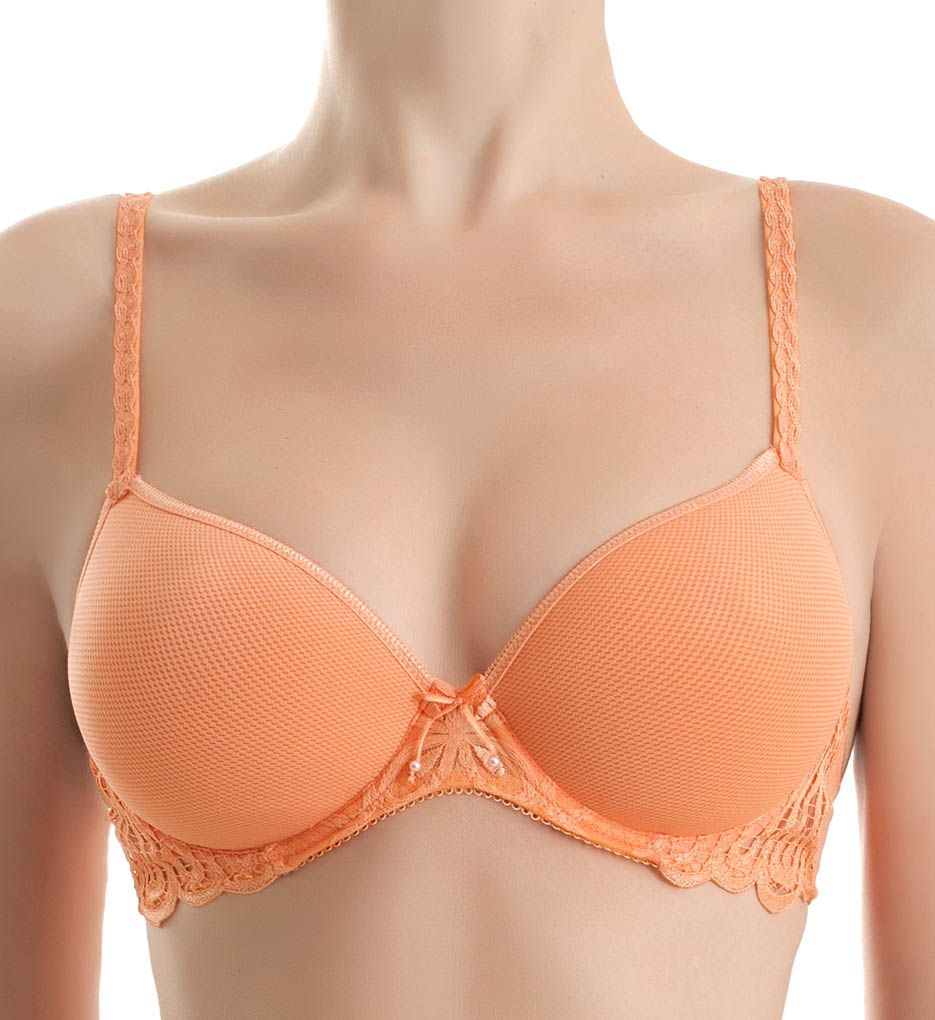 Wacoal Europe Melodie Spacer Bra