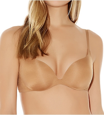 Wacoal Europe Intuition Push Up Bra