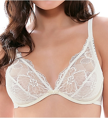 Wacoal Europe Vision Triangle Bra