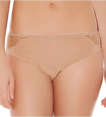 Wacoal Europe Vision Bikini Panty