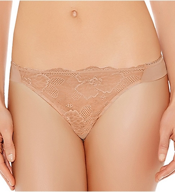 Wacoal Europe Vision Thong
