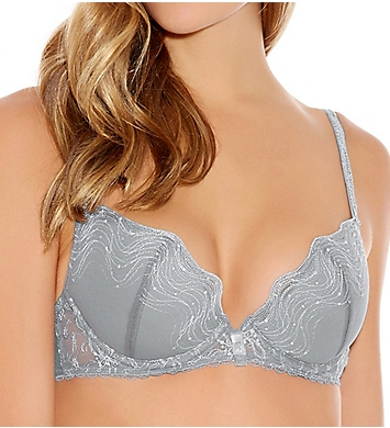 Wacoal Europe Cherish Push Up Bra