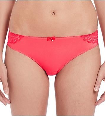 Wacoal Europe Chrystalle Bikini Panty