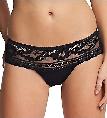 Wacoal Europe Eternal Bikini Panty