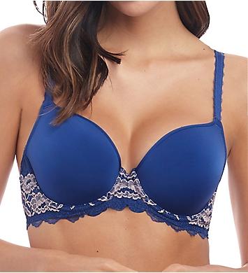 Wacoal Lace Perfection Contour Bra