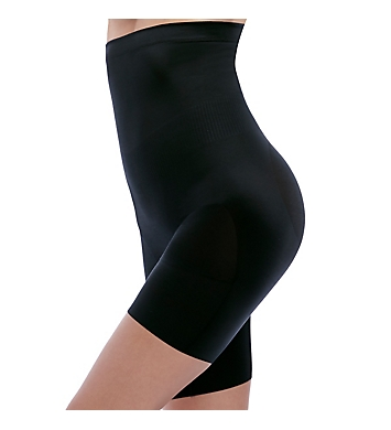 Wacoal Fit & Lift Hi Waist Thigh Shaper