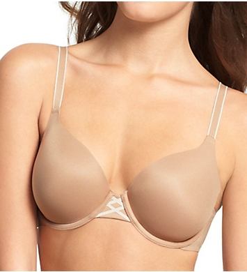 Warner's Your Bra Underwire Contour Bra