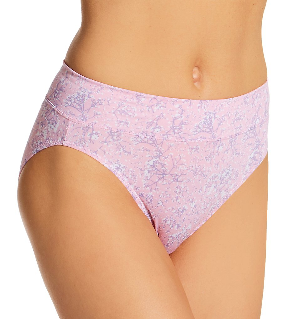shop for warners panties - warners underwear for women - herroom