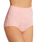 No Pinching, No Problems Modern Brief Panty