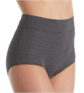Warner's No Pinching No Problems Tailored Micro Brief - 3PK
