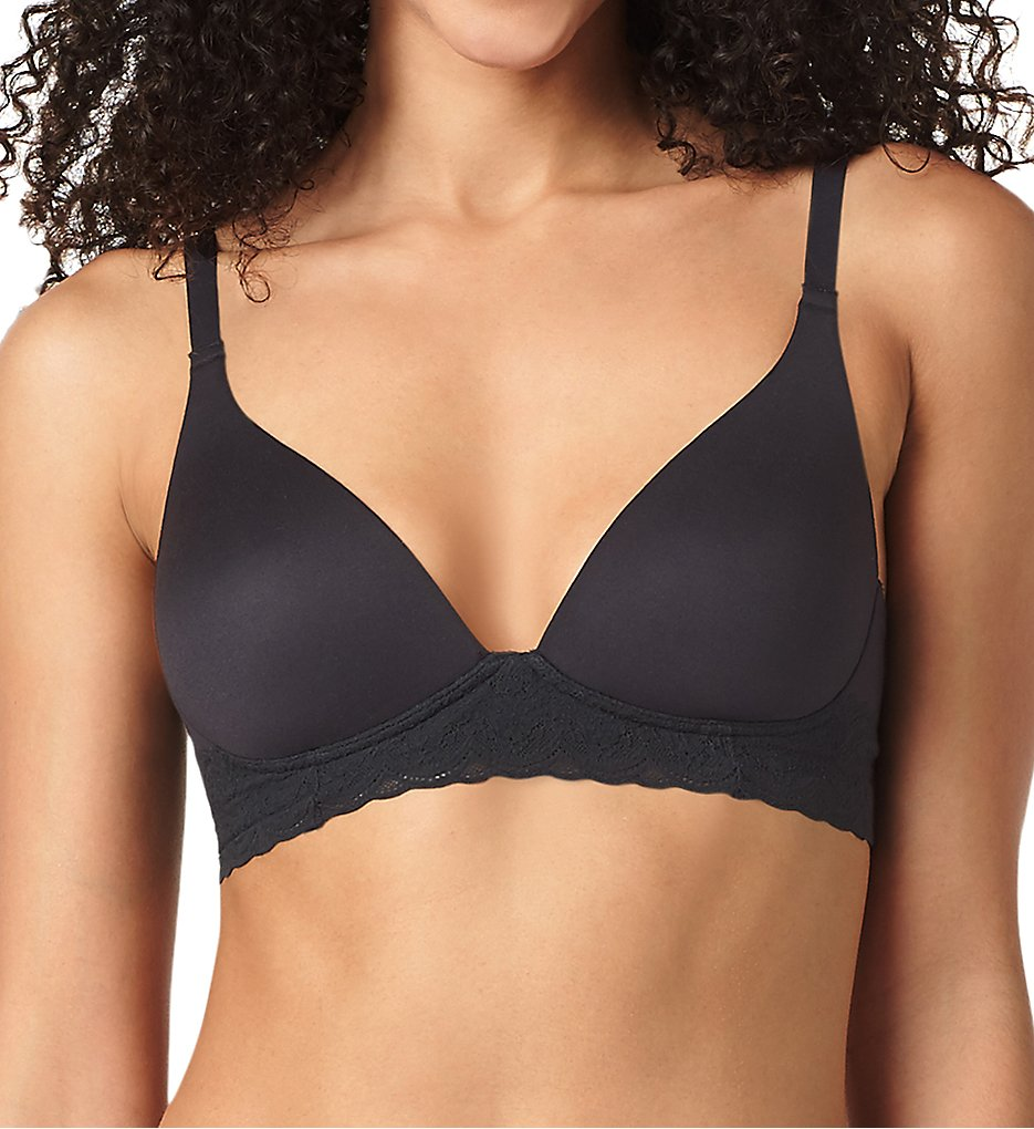 Warner's RO5691A Cloud 9 Wire Free Triangle Bra