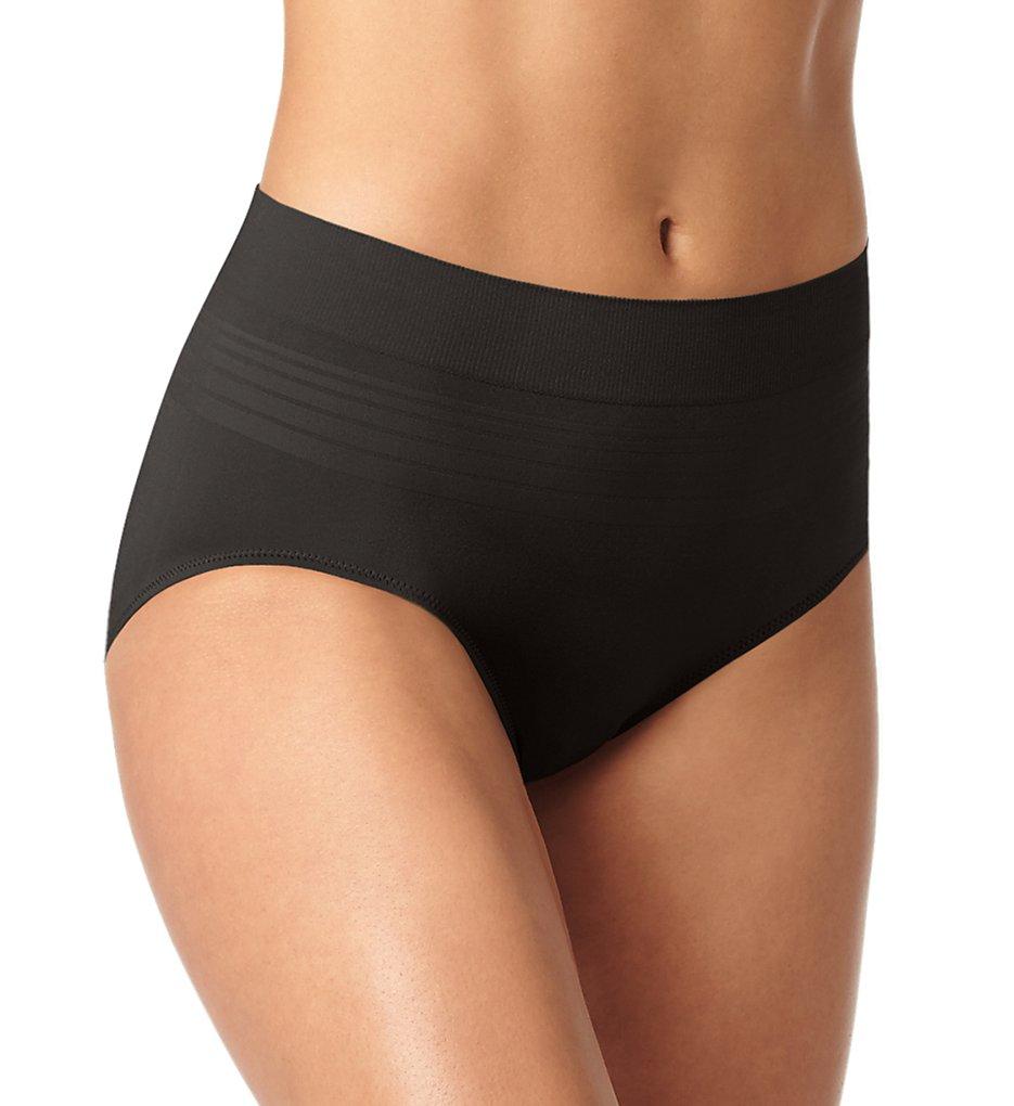 Warner's RS1501P No Pinching No Problems Seamless Brief Panty
