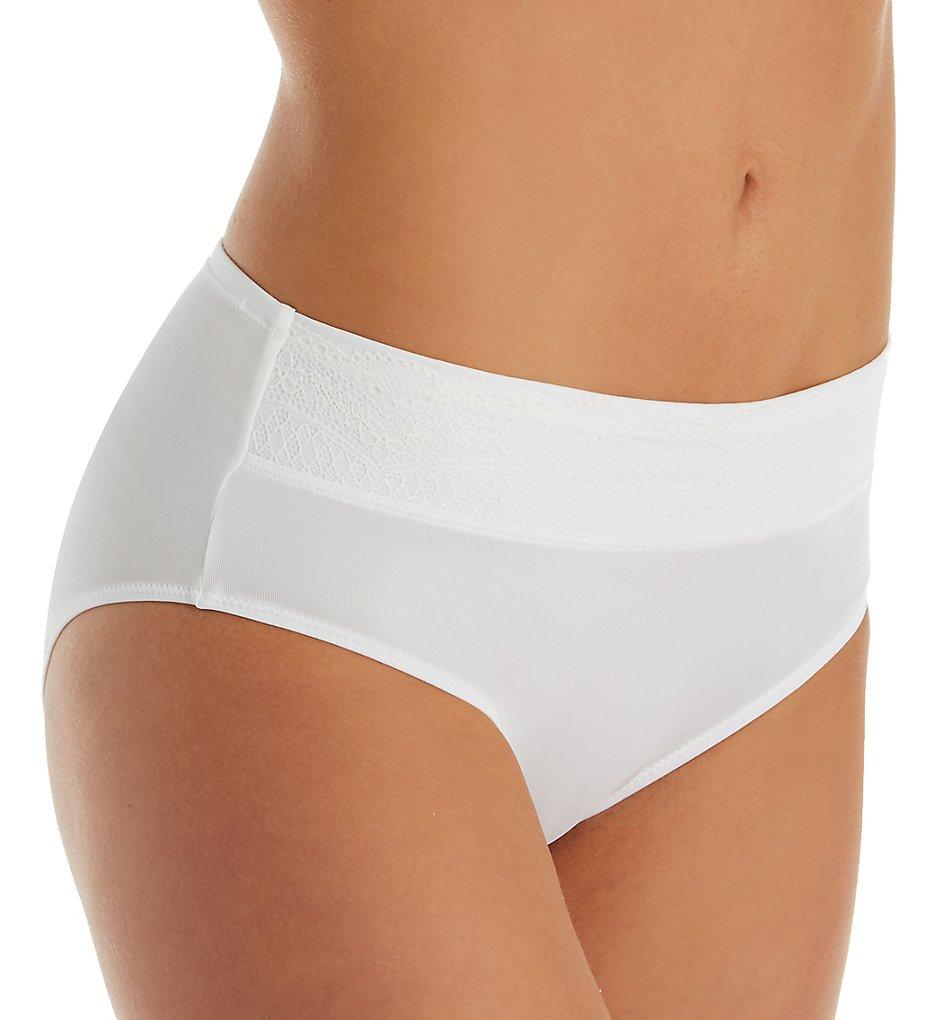 Bras and Panties by Warners (2216828)