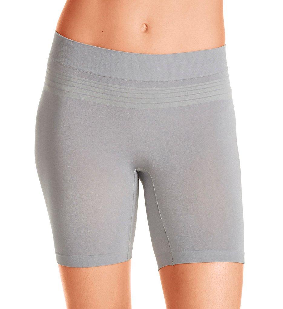 Warner's RW5511P No Pinching No Problems Seamless Long Short Panty