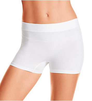 Warner's No Pinching No Problems Seamless Boyshort Panty