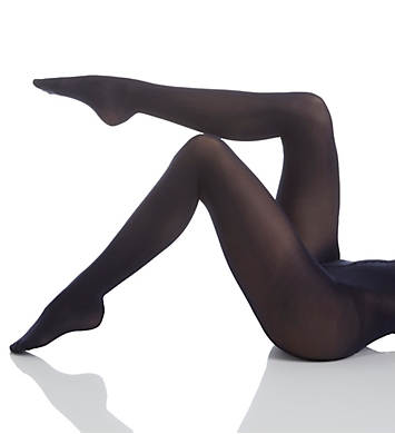 93f9ac349a6ce Wolford Velvet De Luxe 50 Tights 10687 - Wolford Hosiery