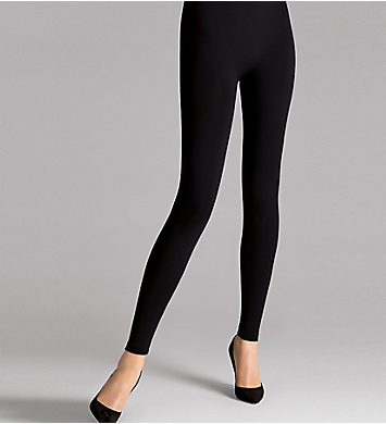 Wolford Ariana Seamless Opaque Matte Legging