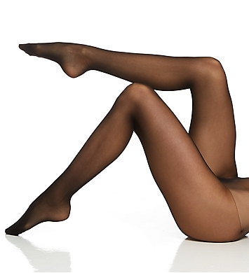 Wolford Fatal 15 Tights