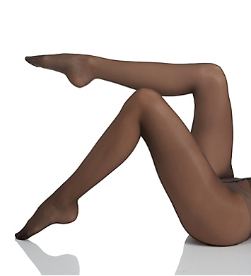 9aa36b0b03b25 Wolford Satin Touch 20 Tights 18378 - Wolford Hosiery