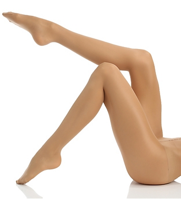 Wolford Synergy 40 Leg Support Tight