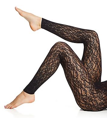 Wolford Ree Tights Leggings