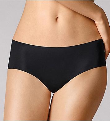 Wolford Skin Bikini Panty