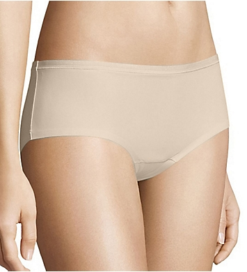 Wonderbra Ultimate Silhouette Shorty Panty