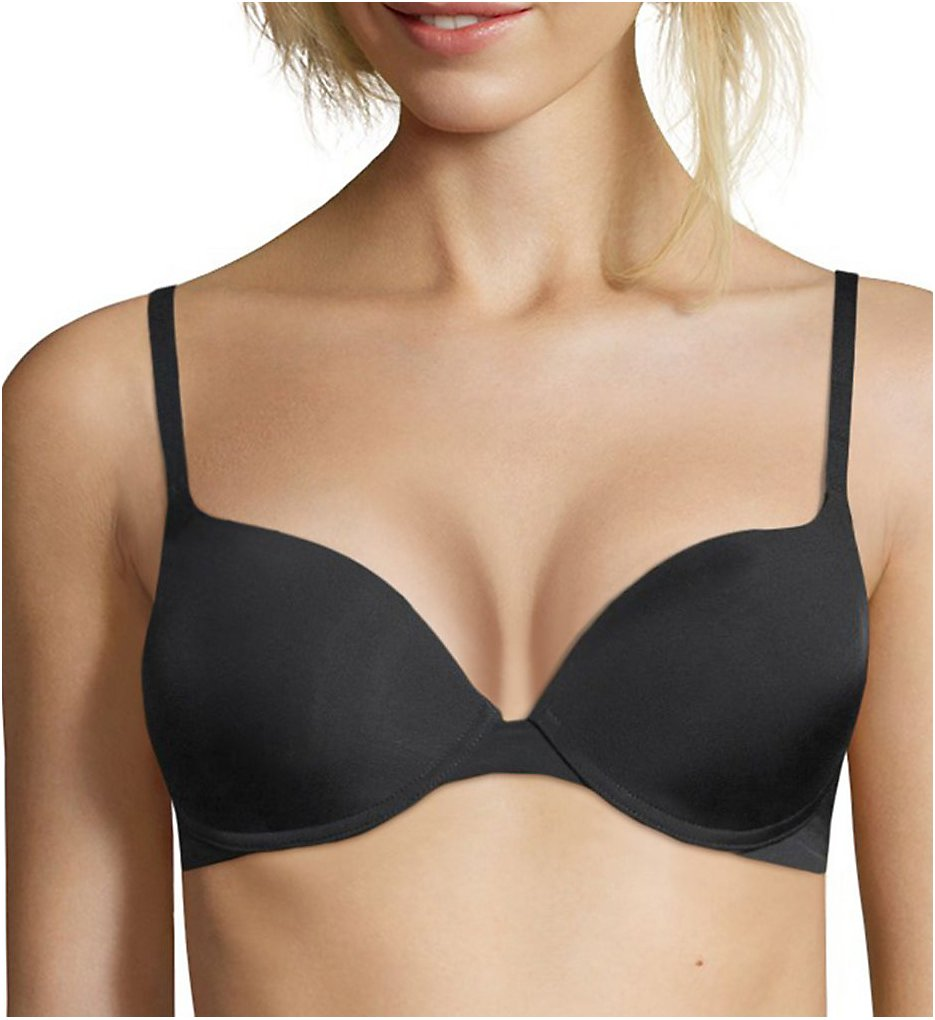 Bras and Panties by Wonderbra (2237181)