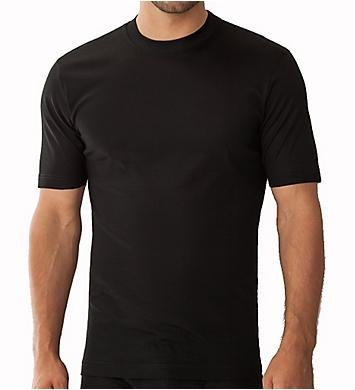 Zimmerli Business Class T-Shirt