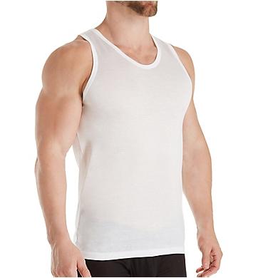 Zimmerli Royal Classic Athletic Shirt