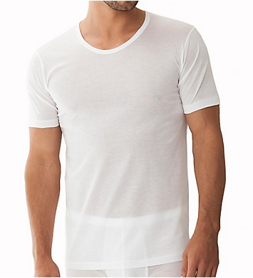Zimmerli Royal Classic T-Shirt