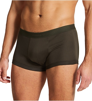 Zimmerli Sea Island Luxury Cotton Trunk