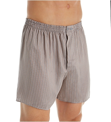 Zimmerli Delicate Dimensions Cotton Boxer Short