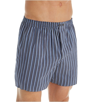 Zimmerli Delicate Dimensions Cotton Boxer Short
