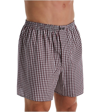 Zimmerli Light Magic Cotton Boxer