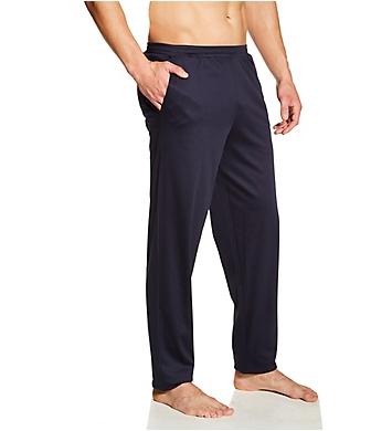 Zimmerli Supreme Green Cotton Pajama Pant