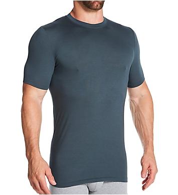 Zimmerli Pureness T-Shirt