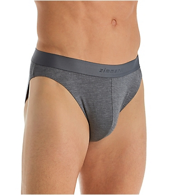 Zimmerli Pureness Brief